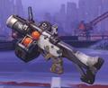 Junkrat Skin Jailbird Weapon 1.png