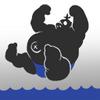 PI Roadhog Diving.png
