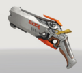 Reaper Skin Shock Away Weapon 1.png