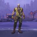 S76 Skin Commando.png