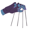 Spray Sombra Marionette.png