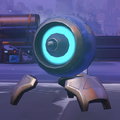Symmetra Skin Architech Weapon 2.png