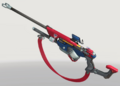 Ana Skin Justice Weapon 1.png
