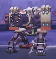 Bastion Skin Classic Weapon 1.png