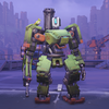 Bastion Skin Meadow.png