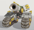Bastion Skin Valiant Away Weapon 2.png