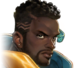 Icon-Baptiste.png