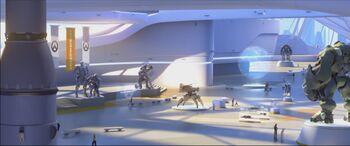 Overwatch Museum.jpg