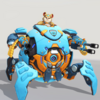 Wrecking Ball Skin Spitfire.png