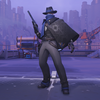 McCree Skin Mystery Man.png
