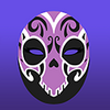 PI Sombra Mask.png