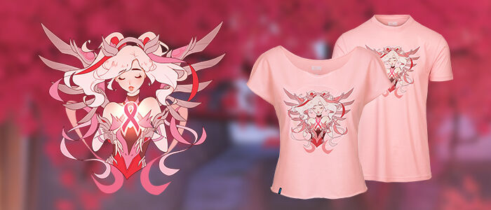 Pink Mercy Shirt Preview.jpg