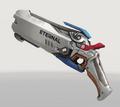 Reaper Skin Eternal Away Weapon 1.png