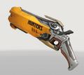 Reaper Skin Hunters Weapon 1.png