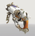 Roadhog Skin Gladiators Away Weapon 1.png