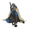 Spray Ana Old Soldier.png