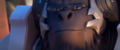 Winston-theatrical.PNG