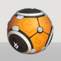 Zenyatta Skin Fusion Weapon 1.png