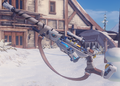 Ana Skin Snow Owl Weapon 1.png