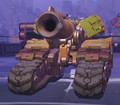 Bastion Skin Overgrown Weapon 2.png