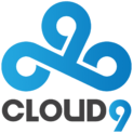 Cloud9.png