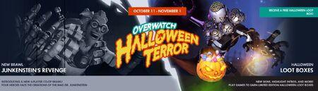 Halloween Terror 2016.jpg