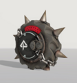 Junkrat Skin Defiant Weapon 5.png
