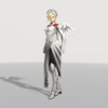 Mercy Skin Reign Away.png