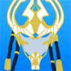 PI StarCraft Hierarch.png