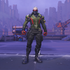 S76 Skin Olive.png