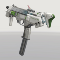 Sombra Skin Valiant Away Weapon 1.png