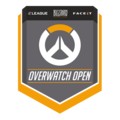 1200px-Overwatch Open.png