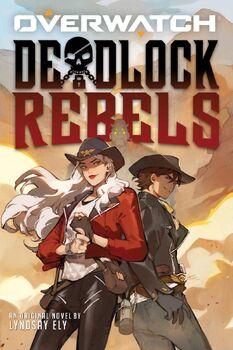 Deadlock Rebels-cover.jpg