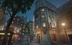 Kings Row 005.jpg