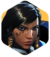 Pharah portrait.png