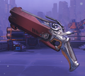 Reaper Skin Blood Weapon 1.png