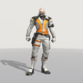 S76 Skin Fusion Away.png
