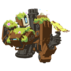 Spray Bastion Overgrown.png