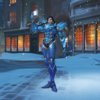 Pharah VP Toast.png