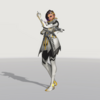Sombra Skin Dynasty Away.png