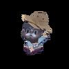 Spray Winston Safari.png