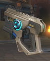 Tracer Skin Cadet Oxton Weapon 1.png