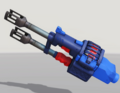 Wrecking Ball Skin Excelsior Weapon 1.png