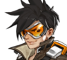 Tracer