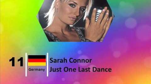 YSC_23_(_Munchen,_Germany_)