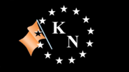 Flag of Kid Nation