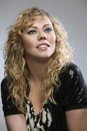 Carla Belovari