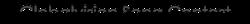 Globalvision Logo.png