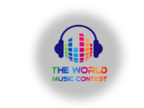 The World Music Contest