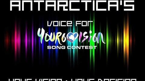 Antarctica's_Voice_for_Yourovision